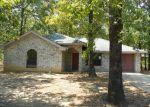 Casa en Remate en Blossom 75416 COUNTY ROAD 44900 - Identificador: 3376399966