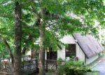 Casa en Remate en Bassett 24055 AMBER DR - Identificador: 3376406525