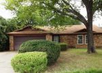 Casa en Remate en Arlington 76017 WILLOW ELM DR - Identificador: 3376532662