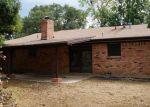 Casa en Remate en Fort Worth 76133 WRIGLEY WAY - Identificador: 3376533984