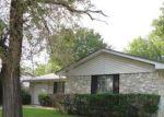 Casa en Remate en Dallas 75217 FROSTWOOD ST - Identificador: 3376536152