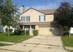 Casa en Remate en Indianapolis 46235 CLUSTER PINE DR - Identificador: 3376610171