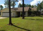 Casa en Remate en Panama City 32409 SKUNK VALLEY RD - Identificador: 3376843621