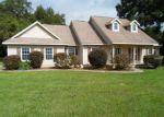 Casa en Remate en Wildwood 34785 COUNTY ROAD 222 - Identificador: 3376896165