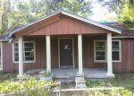 Casa en Remate en Panama City 32401 HELEN AVE - Identificador: 3376952678