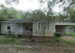 Casa en Remate en Milton 32571 WILKES ST - Identificador: 3376964502