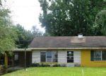Casa en Remate en Winter Park 32792 MAGNOLIA AVE - Identificador: 3377030637