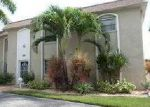 Casa en Remate en Cape Coral 33904 BEACH PKWY - Identificador: 3377164660