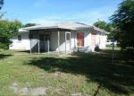 Casa en Remate en Port Richey 34668 SEA GRAPE AVE - Identificador: 3377186103