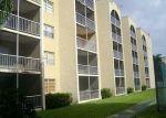 Casa en Remate en Hialeah 33015 NW 186TH ST - Identificador: 3377197955