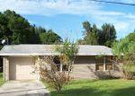 Casa en Remate en Palm Bay 32905 PINE ST NE - Identificador: 3377234288