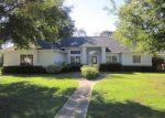 Casa en Remate en Milton 32571 ENGLISH TURN DR - Identificador: 3377255307
