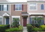 Casa en Remate en Tampa 33615 BAYSIDE KEY DR - Identificador: 3377347287