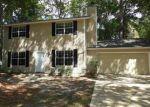 Casa en Remate en Tallahassee 32312 ARGONAUT CT - Identificador: 3377352998