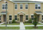 Casa en Remate en Winter Garden 34787 DANIELS LANDING CIR - Identificador: 3377356492