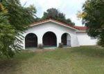 Casa en Remate en Ocala 34472 SILVER COURSE CIR - Identificador: 3377371827