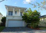 Casa en Remate en Homestead 33033 NE 4TH ST - Identificador: 3377385392