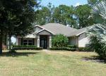 Casa en Remate en Eustis 32736 CLARA ST - Identificador: 3377410348