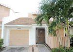 Casa en Remate en Fort Lauderdale 33326 WOODGATE PL - Identificador: 3377425691