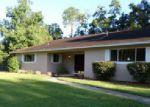 Casa en Remate en Ocala 34470 NE 13TH ST - Identificador: 3377434445