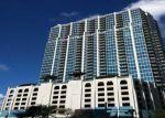 Casa en Remate en Tampa 33602 N ASHLEY DR - Identificador: 3377472102