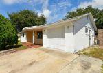 Casa en Remate en Port Richey 34668 SAN MIGUEL DR - Identificador: 3377509334