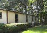 Casa en Remate en Jacksonville 32218 GILLESPIE AVE - Identificador: 3377521603