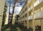 Casa en Remate en Fort Lauderdale 33313 NW 56TH AVE - Identificador: 3377556194