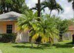 Casa en Remate en Homestead 33034 SW 9TH ST - Identificador: 3377558837