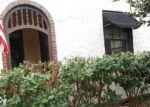 Casa en Remate en Jacksonville 32205 EDGEWOOD AVE S - Identificador: 3377561908