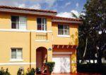 Casa en Remate en Miami 33196 SW 104TH ST - Identificador: 3377571534
