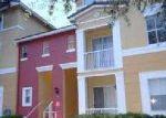 Casa en Remate en West Palm Beach 33414 SHOMA DR - Identificador: 3377582925
