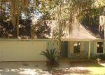 Casa en Remate en Tallahassee 32303 FARINGDON DR - Identificador: 3377583800