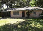 Casa en Remate en Port Richey 34668 ALTO AVE - Identificador: 3377598241