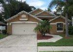 Casa en Remate en Orlando 32826 BROOKDALE CT - Identificador: 3377602181