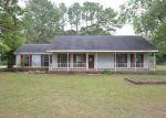 Casa en Remate en Muscle Shoals 35661 BLAINE ST - Identificador: 3378060759