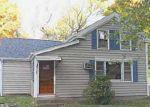 Casa en Remate en Broad Brook 06016 ROCKVILLE RD - Identificador: 3378234625