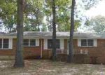 Casa en Remate en Warner Robins 31088 WINDSOR DR - Identificador: 3378323533