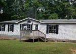 Casa en Remate en Ellijay 30540 DAVENPORT LN - Identificador: 3378337550