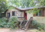 Casa en Remate en Gainesville 30506 VENTURE LN - Identificador: 3378340617