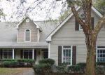Casa en Remate en Alto 30510 WALNUT DR - Identificador: 3378345881