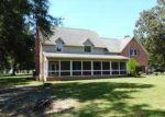 Casa en Remate en Richmond Hill 31324 STEEPLE CHASE LN - Identificador: 3378364706