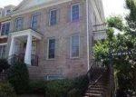 Casa en Remate en Mableton 30126 NEWPARK VIEW PL - Identificador: 3378372589