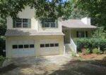 Casa en Remate en Villa Rica 30180 HERRELL DR - Identificador: 3378377401