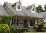 Casa en Remate en Douglasville 30134 OBERLOCHEN WAY - Identificador: 3378386154