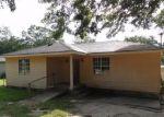 Casa en Remate en Covington 30014 HAZEL ST NE - Identificador: 3378516686