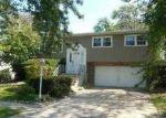 Casa en Remate en Chicago Heights 60411 MONTEREY AVE - Identificador: 3378627938