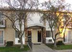 Casa en Remate en Des Plaines 60016 STEVEN DR - Identificador: 3378706317