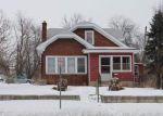 Casa en Remate en Rockford 61101 SCHOOL ST - Identificador: 3378770710