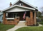Casa en Remate en Rockford 61104 15TH AVE - Identificador: 3378773326
